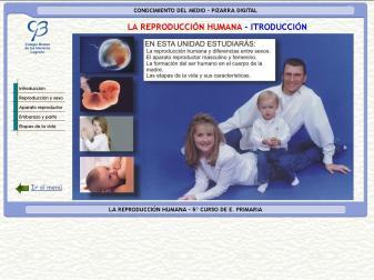 Reproducc-1